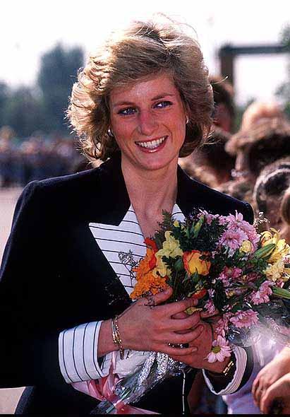 princess diana death. Princess Diana Death: diana12